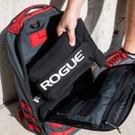 Rogue Brick Bag