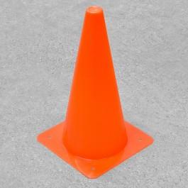 """12"""" Cone Marker (Single)"""