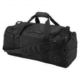 Reebok Grip Bag