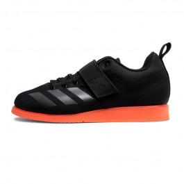 Adidas Powerlift 4 - Men's