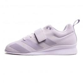 Adidas Adipower Weightlifting II Shoe - Women's