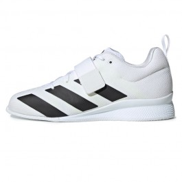 Adidas Adipower Weightlifting II Shoe - Men's