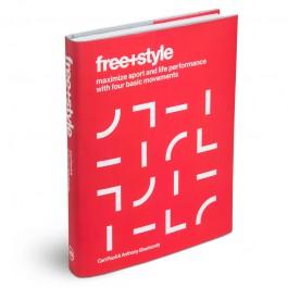 Free+Style