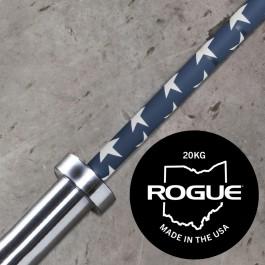 Rogue Freedom Bar - 28.5MM