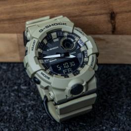 G-Shock GBA800UC-5A