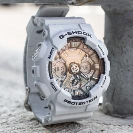 G-Shock GMA-S120