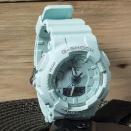 G-Shock GMAS130-2A