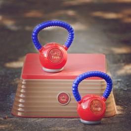 WOD Toys ® Kettle Kid