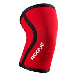 Rogue 3MM Knee Sleeve - Pair