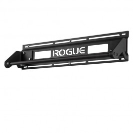 Rogue Jammer Pull-up Bar