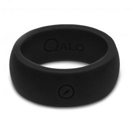 Qalo Men's Rings