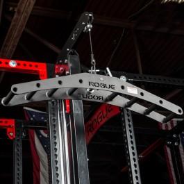 Rogue Multi Grip Cable Attachment