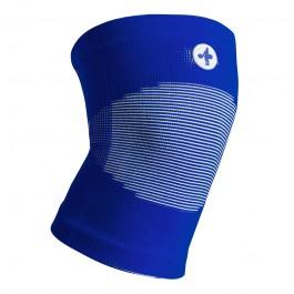 Hookgrip Knee Sleeves 2.0 - Pair
