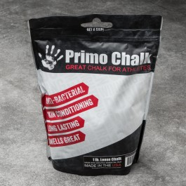 Primo Loose Chalk