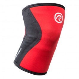 Rehband 7751 5mm Knee Support - Froning Series