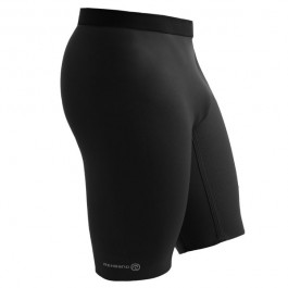 Rehband 7981 Warm Pants