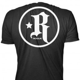 Rich Froning *R Shirt