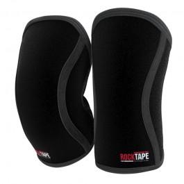 RockTape Assassins 5mm Knee Sleeves - Pair