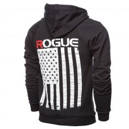 Rogue American Hoodie