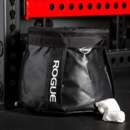 Rogue Chalk Bag