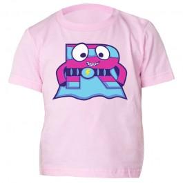 Rogue Kid's Superhero Shirt