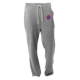 Rogue Hustle Sweatpants