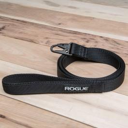 Rogue Nylon Dog Leash