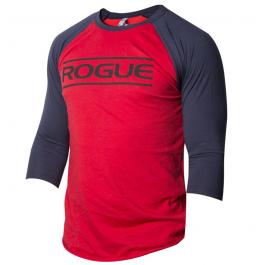 Rogue 3/4 Sleeve