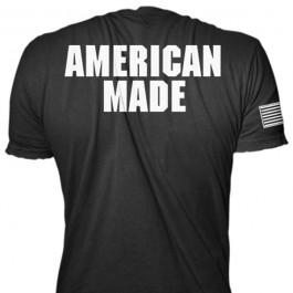 Rogue American Made Shirt