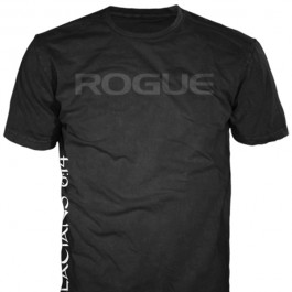 Rich Froning Shirt