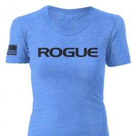 Rogue Women's Basic Shirt