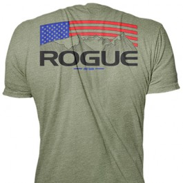 Margaux Alvarez Shirt