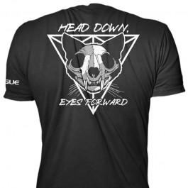 Mattie Rogers Men's Shirt