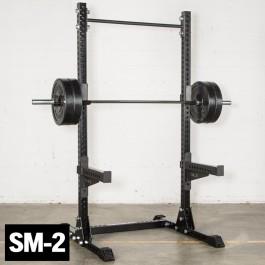 Rogue SM-2 Monster Squat Stand 2.0