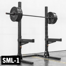 "SML-1 Rogue 70"" Monster Lite Squat Stand"