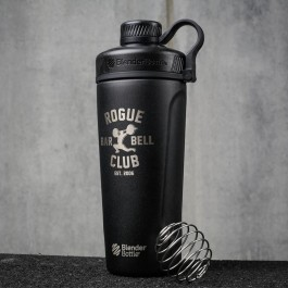 Rogue BlenderBottle Radian Insulated Stainless Steel
