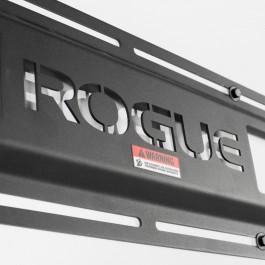 Rogue Fold Back Rack Stringer Pair
