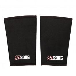 STrong Knee Sleeves - Pair