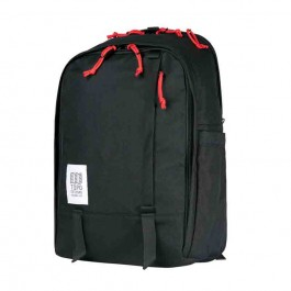 Topo Designs - Core Pack