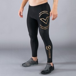 VIRUS Men's Compression Pants