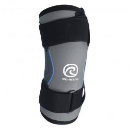 Rehband 7791 Strongman Elbow Support