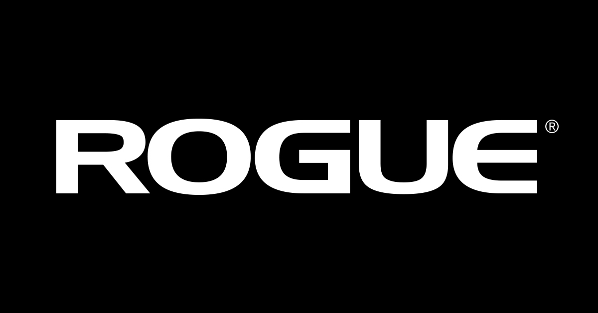 Rogue Fitness APO - Strength & Conditioning Equipment